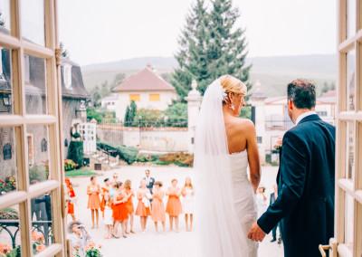 SITE-WEDDING-18