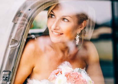 SITE-WEDDING-20