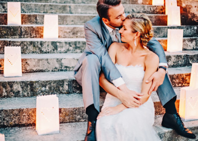 SITE-WEDDING-21