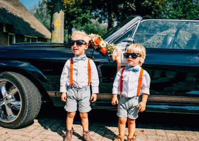 SITE-WEDDING-23