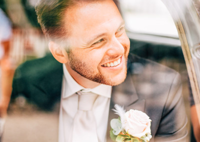 SITE-WEDDING-36