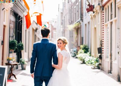 SITE-WEDDING-43