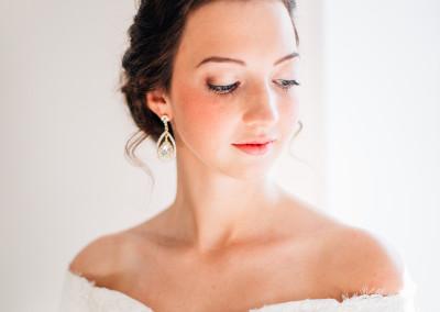 SITE-WEDDING-48