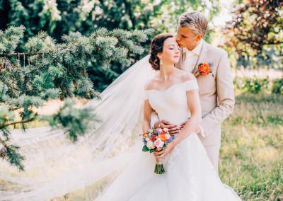 SITE-WEDDING-49