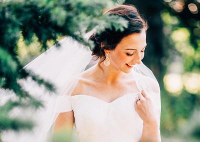 SITE-WEDDING-51