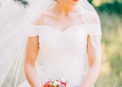 SITE-WEDDING-52