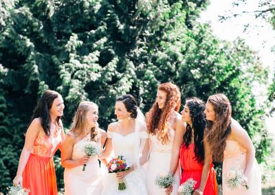 SITE-WEDDING-55