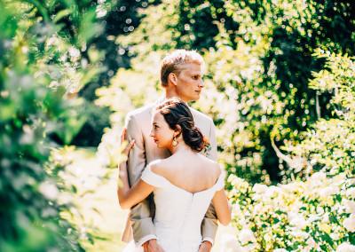 SITE-WEDDING-56