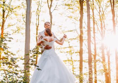 SITE-WEDDING-62