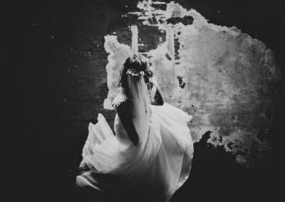 SITE-WEDDING-74
