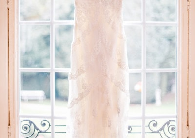 SITE-WEDDING-93